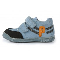Shoes 22-27. DA03199A
