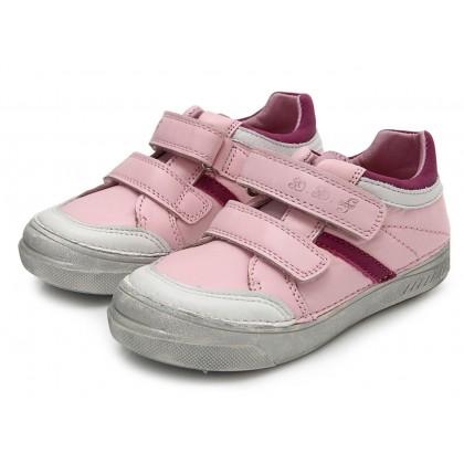 Rožiniai batai 25-30 d. 04018CM