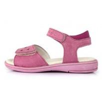 Sandals 31-36.