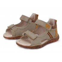 Sandals 19-24.