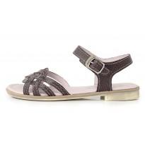 Sandals 28-33.