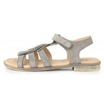 Sandals 34-39.