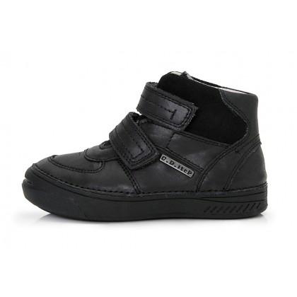 Shoes 25-30.