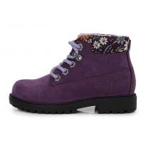 Shoes 28-33. DA06150C