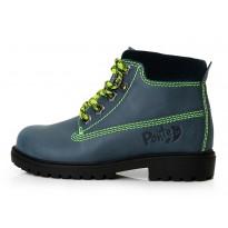 Shoes 28-33. DA06150A