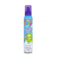 Kids Stuff Crazy Soap Pink 225 ml.