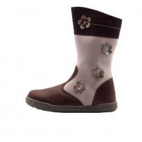 Shoes 28-33. DA06183A