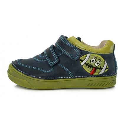 Shoes 25-30. 040408AM
