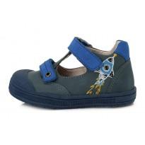 Shoes 22-27. DA031324