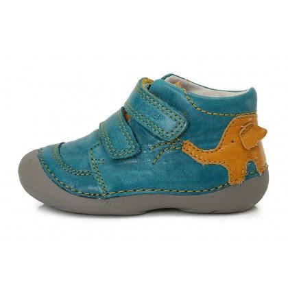 Ботинки 19-24. 015143