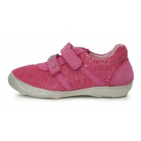 Shoes 25-30. 046604AM
