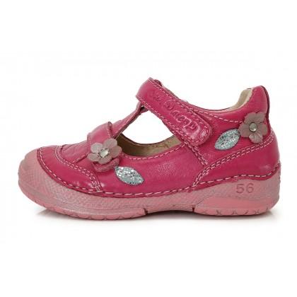 Rožiniai batai 19-24 d. 038246U