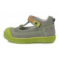 Shoes 22-27. DA031321