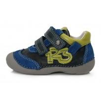 Shoes 19-24. 015137BU