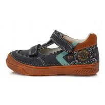 Shoes 25-30. 040412AM