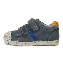 Ботинки 31-36. 043512L