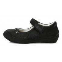 Ботинки 25-30. 046603BM