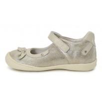 Shoes 28-33. DA061623