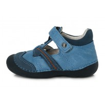 Shoes 19-24. 015146AU