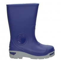 Rubber Boots 21-36. 465-chaber
