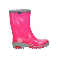 Rubber Boots 29-36. 33-492-roz