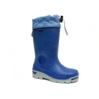 Rubber Boots 21-28. 23-487-chaber