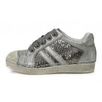 Sidabriniai batai 31-36 d. 043510L