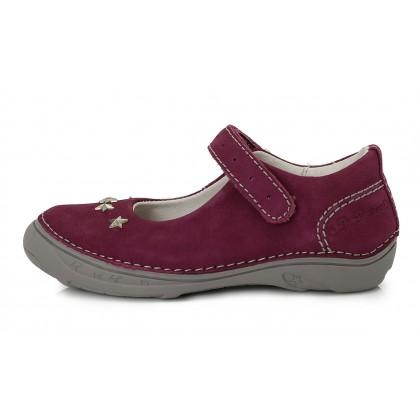 Violetiniai batai 25-30 d. 046603CM