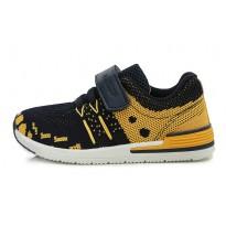 Спортивная обувь 20-25.CSB-078