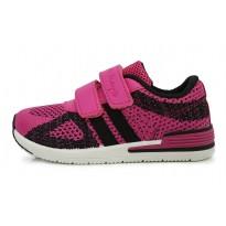 Shoes 20-25. CSG-079D