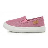 Shoes 20-25. CSG-083A