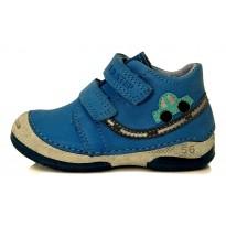 Shoes 19-24. 038239U