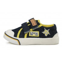 Shoes 20-25. CSB-069A