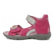 Sandals 19-24. AC2907009BU