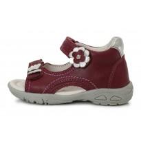 Sandals 19-24. AC2907007AU