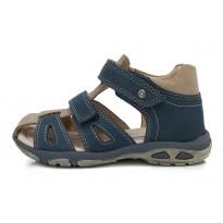 Sandals 19-24. AC2907014U