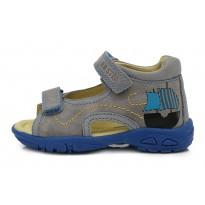 Sandals 19-24. AC2907017BU