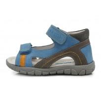 Sandals 19-24. K3304008U