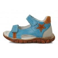 Sandals 19-24. K3304001U