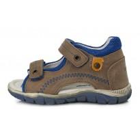 Sandals 19-24. K3304003BU