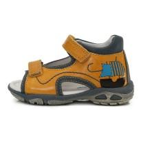 Sandals 19-24. AC2907017AU