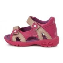 Sandals 19-24. AC2907008AU