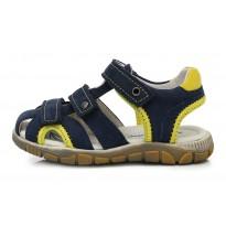Sandals 31-36. K3304005L