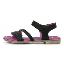 Sandals 34-49. K33566001AL