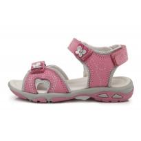 Sandals 31-36. AC2907020BL