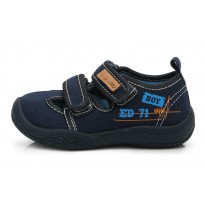 Shoes 26-31. CSB-08M