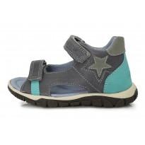 Sandals 19-24. K3304001AU