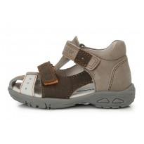 Sandals 19-24. AC2907003U