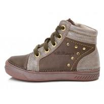 Ботинки 31-36. 040420L