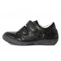 Shoes 31-36. 046607CL